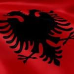 Представители Албании устремились в Болградский район