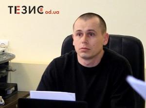 Неугодный власти учитель и депутат (видео)
