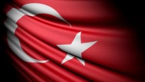 Гагаузам Бессарабии турки пообещали денег