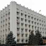 Назначения в Одессе
