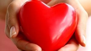 Робость и стеснительность повышают риск сердечного приступа.