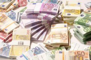 Минимальные зарплаты или на какие деньги живут в Евросоюзе