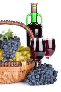 Успешное виноградарство и виноделие-2017