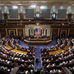 Крымский вопрос: Постоянная позиция США