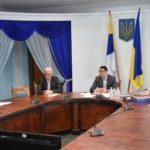 Откуда проблемы ЖКХ в Одесской области?