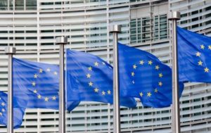 Комитет Европарламента утвердил  безвиз для Украины.