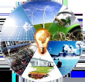 Одесса-потенциал для развития в сфере энергетики.