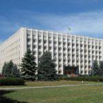 Проблема утилизации твердых бытовых отходов доведена Одесскому губернатору.