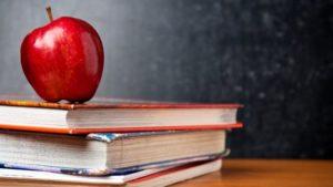 Городская программа развития образования