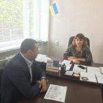 Контроль за выполнением  программы «Доступные лекарства» в Одесской области