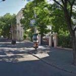 Благоустройство одесских улиц
