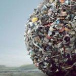 От отходов к доходам