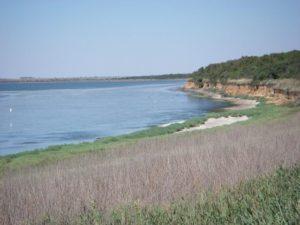 Шаги для развития туризма в Одесской области