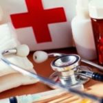Одесское здравоохранение поддерживает Турция