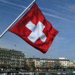 Безвиз со Швейцарией