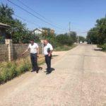 Социально-важные вопросы жителей Одесщины решаются