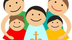Социальный детский центр откроют в Одессе