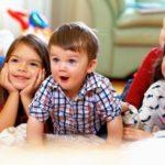 В Одессе появится новый старый детский сад