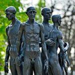 Одесская региональная ассоциация евреев: чтобы помнили