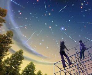 Три звездных вечера в Одессе