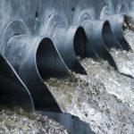 Сточные воды опасны для полива