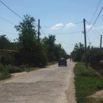 Уберечь жителей Одесской области от несчастных случаев