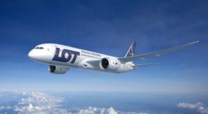 Одесский аэропорт: новости авиации