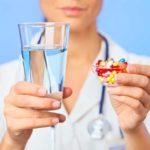 В одесских больницах планируют расширить программу по бесплатному обеспечен...