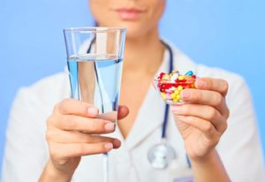 В одесских больницах планируют расширить программу по бесплатному обеспечению медикаментами