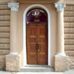 В Одессе надеятся на совесть похитителей