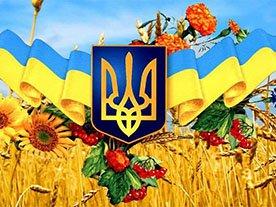 «Независисимые» и длинные выходные в Одессе