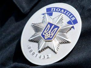 В Одессе проведут ряд мероприятий, направленных на предупреждение преступлений
