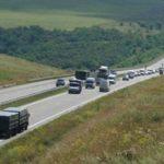 Районные центры Одесской области соединят с автодорогами международного зна...
