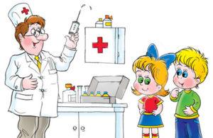 Как подготовить ребенка: одесские психологи