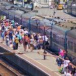 Стратегическая задача Одессы вернуть европейского туриста