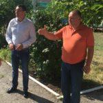Жители села в Одесской области: в ответе за своё здоровье
