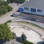 Получит ли Одесса звание спортивной столицы Украины