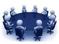 Роль управляющих компаний в Одессе