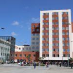В Одессе успешно внедряют новую систему социальных услуг