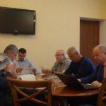 Незаконное размещение рекламных конструкций в Одесской области