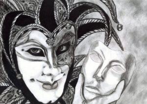 Одесский облсовет: маски сорваны
