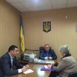 Как в Одесской области крестьян грабят