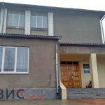Плоды эффективной работы в Беляевском районе
