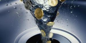 У одесситов новые тарифы на воду