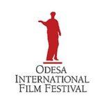 Одесский международный кинофестиваль просит увеличить финансирование из обл...