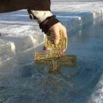 В Одессе поддерживают традиции