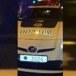 Нарушение под маской закона в Одессе (ВИДЕО)