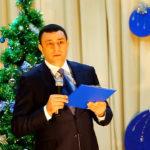 Села Беляевского района становятся образцом развития для Одесской области
