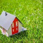 В пригороде Одессы снизились цены на земли под жилье