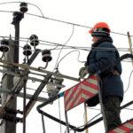 Ремонтные работы в населенных пунктах Одесской области продолжаются